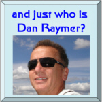 [Dan Raymer Biography]