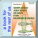 [Homebuilder's Book]
