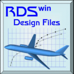 [Free RDS Data Files]