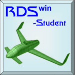 [RDS-Student]